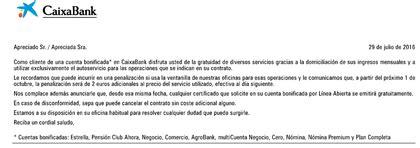 Certificado de la Deuda Actual de un Crédito   Rankia