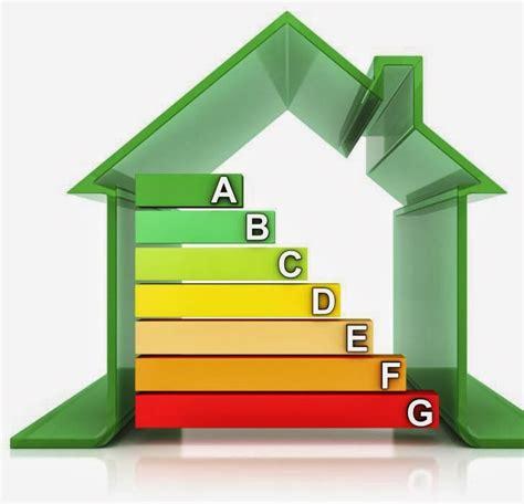 Certificado Energético en Málaga y Provincia: Ya hay 60 ...