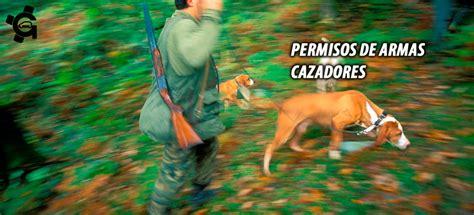 Certificados para armas   PSICOTECNICO GIPUZKOA