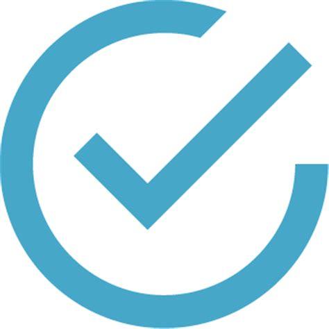 Certified Partner Program  Grandstream Networks