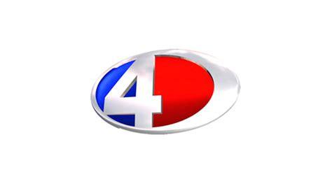 Certv Canal 4   Canales Dominicanos En Vivo