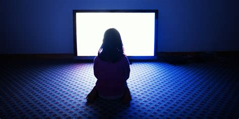 CES 2016: Predictions for the Future of Television   HuffPost