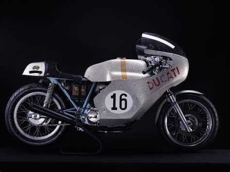 Cesena Bikers: Ducati 750cc Imola