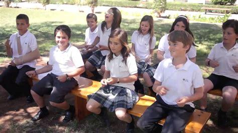 CEUMúsica   Video clip 40 Aniversario Colegio CEU San ...