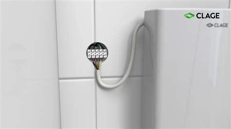 CEX   Calentador eléctrico instantáneo compacto ...