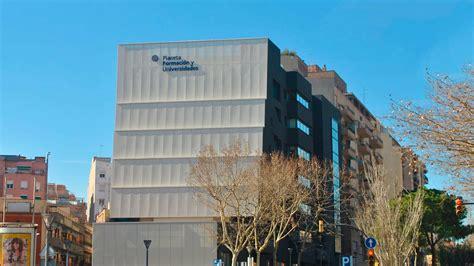 CFGS Marketing y Publicidad en Barcelona   iFP Centro Oficial