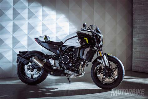 CFMoto 700 CL X Sport 2021   Precio, fotos, ficha técnica ...