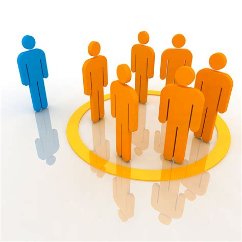 CFOs' Anti Social Tendencies may be Changing