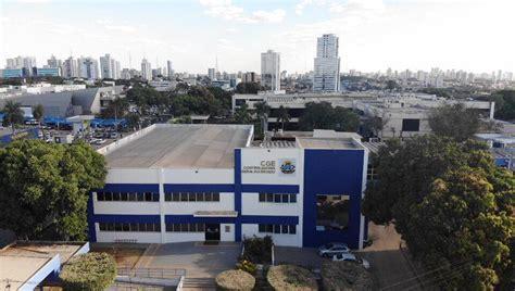 CGE e MPE recuperam R$ 194 milhões desviados da corrupção ...