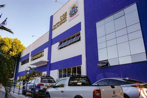 CGE emite orientação técnica sobre aquisições emergenciais ...