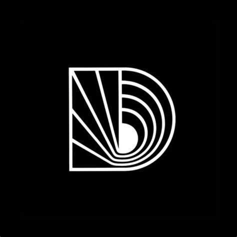 CGE—Distribution Adrian Frutiger 1977 | Logo archive, Band ...