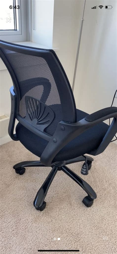 Chair for Sale in Milwaukee, WI   OfferUp
