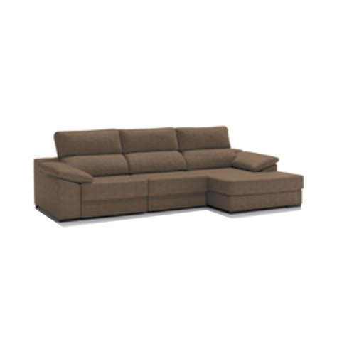 chaise ante 5   Muebles EXPO MOBI
