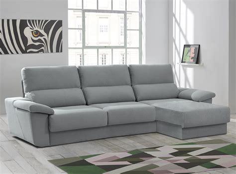 Chaise longue MUDAH   Sofas y Sillones | Muebles La Fábrica