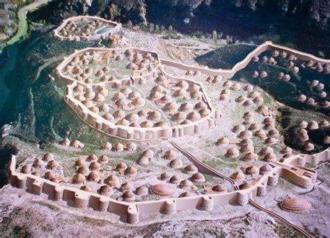 Chalcolithic   Wikipedia