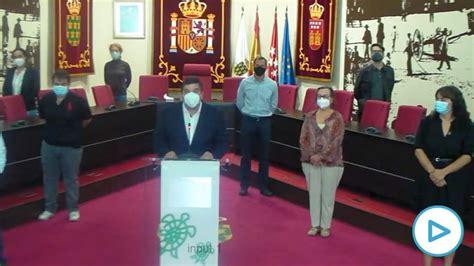 Chalet Pablo Iglesias: El alcalde del PSOE de Galapagar ...