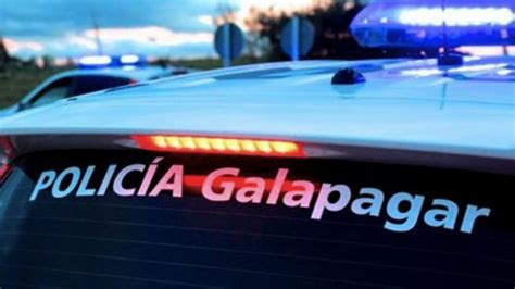 Chalet Pablo Iglesias: Galapagar contrata 9 policías y 4 ...