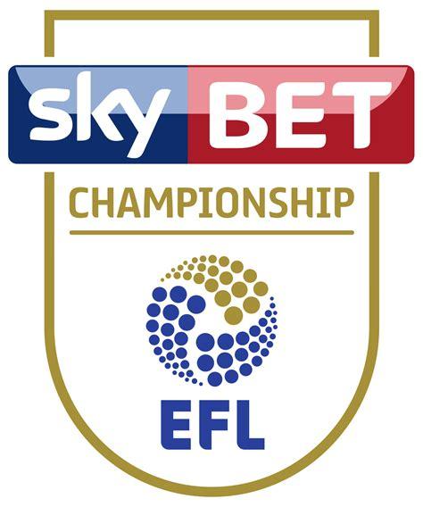 Championnat d Angleterre de football D2 2017 2018 — Wikipédia
