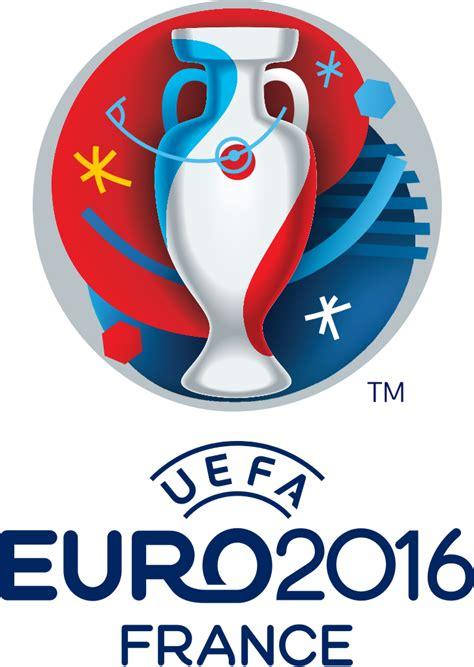 Championnat d Europe de football 2016 — Wikipédia