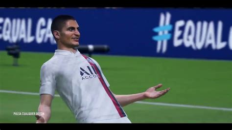 Champions con equipos franceses 2   YouTube