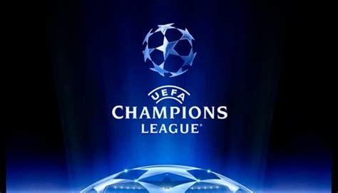 Champions League: Este es el jugador con más partidos ...