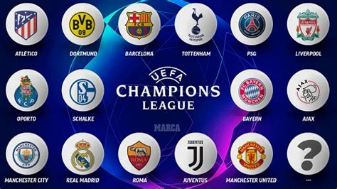 Champions League Last Group Game Talking Points   ApexNG