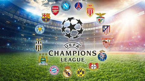 Champions League Quiz: ¿Lo sabés todo sobre la Champions?