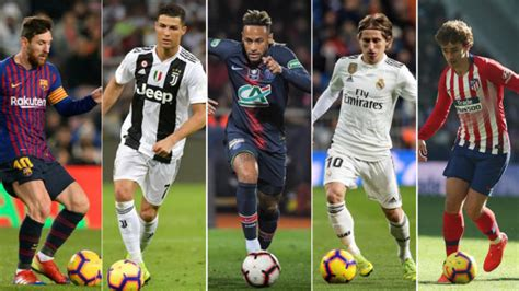 Champions League XIs without their best player: Who has ...