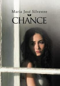 Chance by Maria Jose Silvestre  2012, Hardcover ...