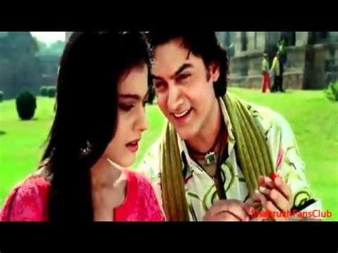 Chand Sifarish Fanaa 2006 HD Songs Full Song HD Feat Aamir ...