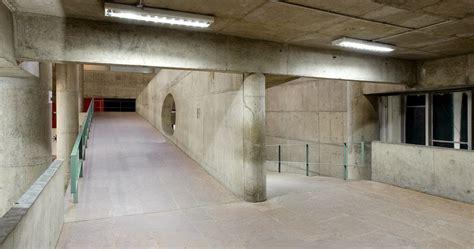Chandigarh Secretariat Building | Le Corbusier | a caixa ...