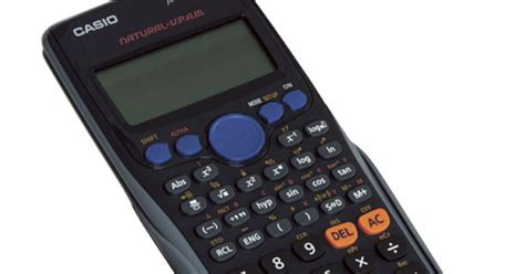 Change to maths A level spec requires costly calculators