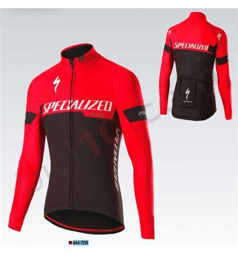 Chaqueta de Ciclismo Specialized 】 Las Mejores Ofertas y ...