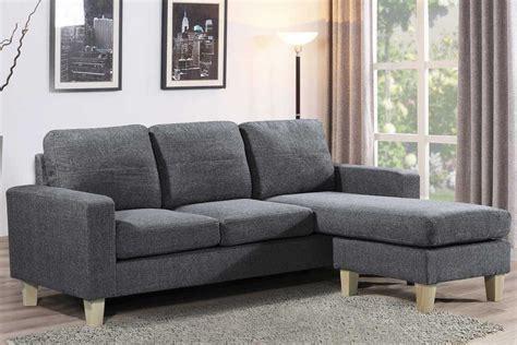 Charcoal Sofa | Corner sofa, Cheap sofa beds, Cheap sofas