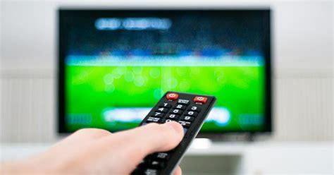 Charla abierta: El deporte en la TV | Novedades | Facultad ...