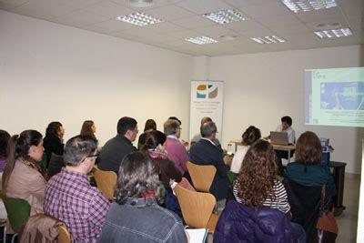 Charla impartida en Colegio de Psicólogos de Andalucía ...
