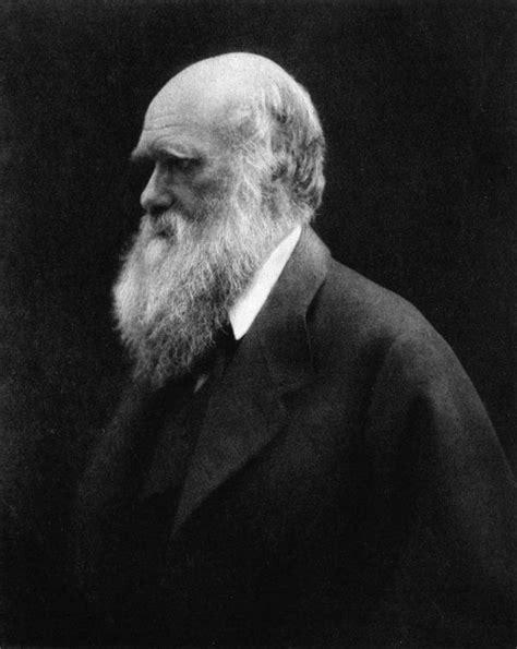 Charles Darwin: Biografía y Teorías de la Evolución y ...