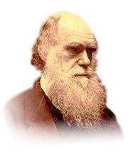 Charles Darwin. Libros de Charles Darwin