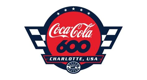 Charlotte Motor Speedway to Salute the Troops at Coca Cola ...