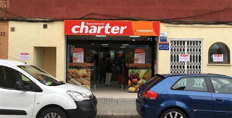 Charter obri a Cornellà de Llobregat el seu nové ...