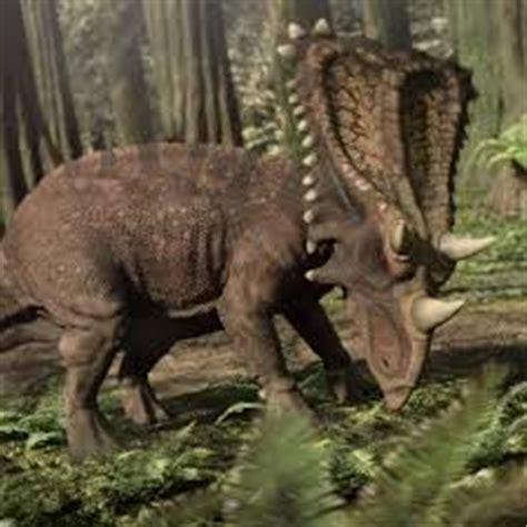 Chasmosaurus | Planet Dinosaur Wiki | FANDOM powered by Wikia