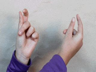Chasquido de los dedos: Usuarios en Twitter reaccionan a ...