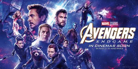Chasquido de Thanos: el homenaje de Google a Avengers: End ...