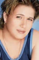 Chastity Bono personality profile