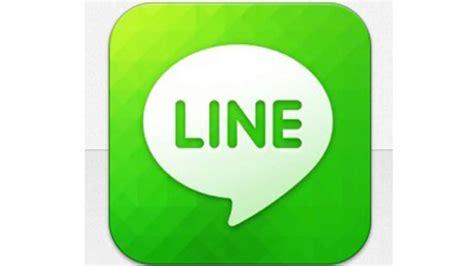 Chat Dienst Line: App aus Japan greift Whats App an ...