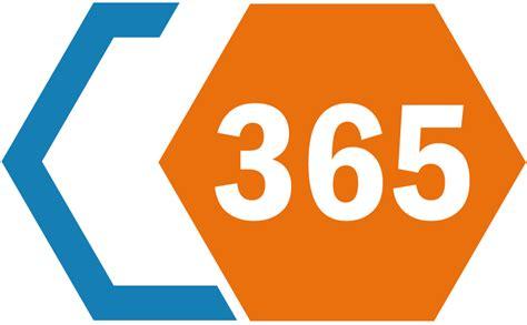 Chave365   Xunta de Galicia