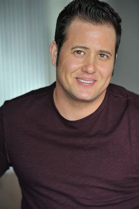 Chaz Bono Interview: LGBTQ Icon Shifts Focus from Activism ...