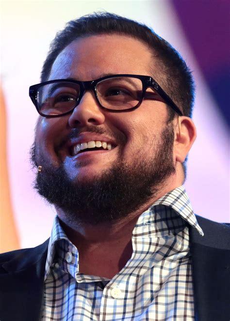 Chaz Bono   Wikipedia