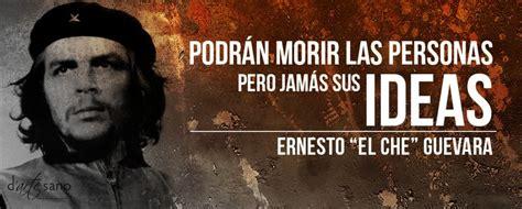 Che Guevara   Frases Celebres   Pinterest   Che guevara