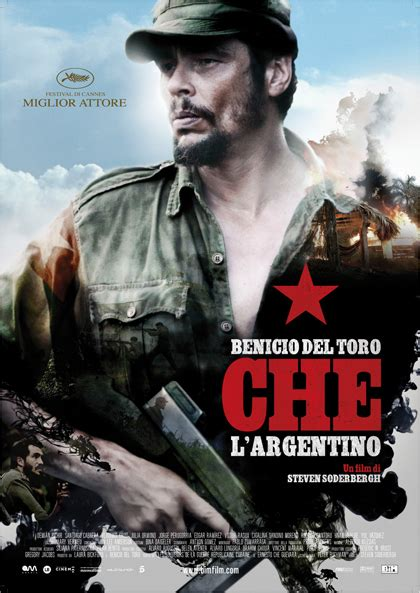 Che   L'argentino Torrent   Scarica Film Torrent
